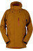 Sweet Protection M's Hammer II Jacket Bernice Brown